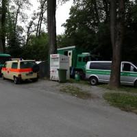 Polizeitaucher-Kaufbeuren-Wertach-09.07 (52)