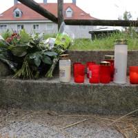 Polizeitaucher-Kaufbeuren-Wertach-09.07 (55)