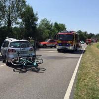 Unfall-11.07.2015-B31-mehrere Verletzte-Rädler-Frontalzusammenstoß (6)