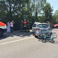 Unfall-11.07.2015-B31-mehrere Verletzte-Rädler-Frontalzusammenstoß (7)