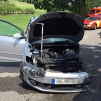 Unfall-11.07.2015-B31-mehrere Verletzte-Rädler-Frontalzusammenstoß (9)