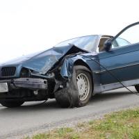 Unfall-Elbsee-Telefonmast-BMW-Seniorin-verletzt-kein Telefon-Mast-abgerissen-Rettungdienst-Hubschrauber-new-facts.eu-Thorsten-Bringezu-Aitrang (32)