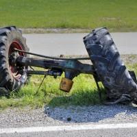 Unfall-St2008-Seeg-Legenwang-PKW-gegen-Traktor-4-Verletzte- Ostallgäu-Bringezu-Rettungshubschrauber (27)_tonemapped