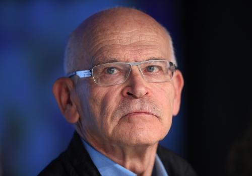 Günter Wallraff, über dts Nachrichtenagentur