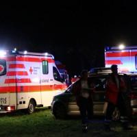 02-08-2015_BW_Biberach_Egelsee_Bulgaren_Polizei_Rettungsdienst_Verletzte_Kripo_Poeppel_new-facts-eu0148