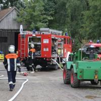 19-08-2015_BY_Unterallgaeu_Ottobeuren-Schachen_Brand_Scheune_Feuerwehr_Poeppel_new-facts-eu0001