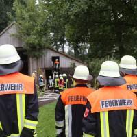 19-08-2015_BY_Unterallgaeu_Ottobeuren-Schachen_Brand_Scheune_Feuerwehr_Poeppel_new-facts-eu0002
