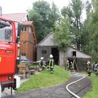 19-08-2015_BY_Unterallgaeu_Ottobeuren-Schachen_Brand_Scheune_Feuerwehr_Poeppel_new-facts-eu0004