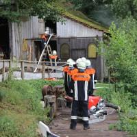 19-08-2015_BY_Unterallgaeu_Ottobeuren-Schachen_Brand_Scheune_Feuerwehr_Poeppel_new-facts-eu0007