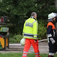 19-08-2015_BY_Unterallgaeu_Ottobeuren-Schachen_Brand_Scheune_Feuerwehr_Poeppel_new-facts-eu0012