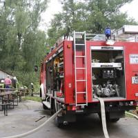 19-08-2015_BY_Unterallgaeu_Ottobeuren-Schachen_Brand_Scheune_Feuerwehr_Poeppel_new-facts-eu0014