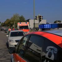 22-08-215_Memmingen_Unfall_Radfahrer_Pkw-Rettungshubschrauber_Poeppel_new-facts-eu0001