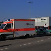 22-08-215_Memmingen_Unfall_Radfahrer_Pkw-Rettungshubschrauber_Poeppel_new-facts-eu0008