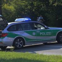 22-08-215_Memmingen_Unfall_Radfahrer_Pkw-Rettungshubschrauber_Poeppel_new-facts-eu0012