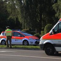 22-08-215_Memmingen_Unfall_Radfahrer_Pkw-Rettungshubschrauber_Poeppel_new-facts-eu0013
