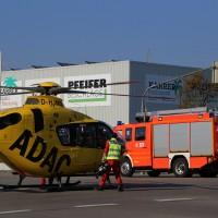 22-08-215_Memmingen_Unfall_Radfahrer_Pkw-Rettungshubschrauber_Poeppel_new-facts-eu0038