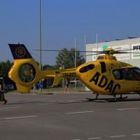 22-08-215_Memmingen_Unfall_Radfahrer_Pkw-Rettungshubschrauber_Poeppel_new-facts-eu0044