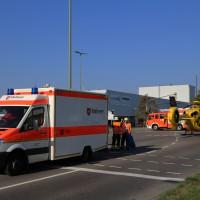 22-08-215_Memmingen_Unfall_Radfahrer_Pkw-Rettungshubschrauber_Poeppel_new-facts-eu0052