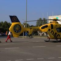 22-08-215_Memmingen_Unfall_Radfahrer_Pkw-Rettungshubschrauber_Poeppel_new-facts-eu0062