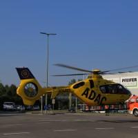 22-08-215_Memmingen_Unfall_Radfahrer_Pkw-Rettungshubschrauber_Poeppel_new-facts-eu0077
