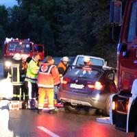 24-08-2015_BY-B300_Babenhausen_Unfall_Feuerwehr_Poeppel_new-facts-eu0006