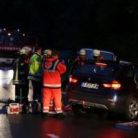 24-08-2015_BY-B300_Babenhausen_Unfall_Feuerwehr_Poeppel_new-facts-eu0008