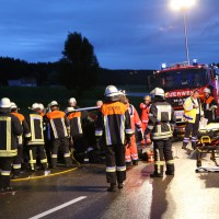 24-08-2015_BY-B300_Babenhausen_Unfall_Feuerwehr_Poeppel_new-facts-eu0015