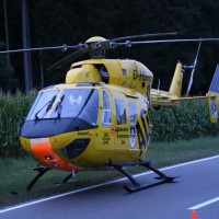 24-08-2015_BY-B300_Babenhausen_Unfall_Feuerwehr_Poeppel_new-facts-eu0033