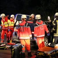 24-08-2015_BY-B300_Babenhausen_Unfall_Feuerwehr_Poeppel_new-facts-eu0041
