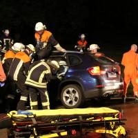 24-08-2015_BY-B300_Babenhausen_Unfall_Feuerwehr_Poeppel_new-facts-eu0053