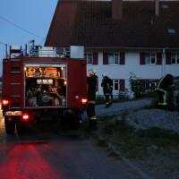 Brand-Biogasanlage-Weiler Simmerberg-Untrasried-OStallgäu-Feuerwehr-Polizei-Rettungsdienst-05.08.2015new-facts (1)