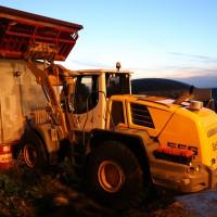 Brand-Biogasanlage-Weiler Simmerberg-Untrasried-OStallgäu-Feuerwehr-Polizei-Rettungsdienst-05.08.2015new-facts (18)