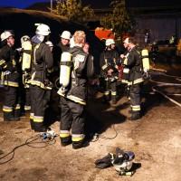 Brand-Biogasanlage-Weiler Simmerberg-Untrasried-OStallgäu-Feuerwehr-Polizei-Rettungsdienst-05.08.2015new-facts (24)