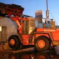 Brand-Biogasanlage-Weiler Simmerberg-Untrasried-OStallgäu-Feuerwehr-Polizei-Rettungsdienst-05.08.2015new-facts (25)
