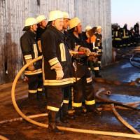 Brand-Biogasanlage-Weiler Simmerberg-Untrasried-OStallgäu-Feuerwehr-Polizei-Rettungsdienst-05.08.2015new-facts (33)