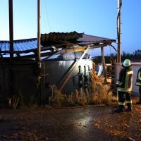 Brand-Biogasanlage-Weiler Simmerberg-Untrasried-OStallgäu-Feuerwehr-Polizei-Rettungsdienst-05.08.2015new-facts (34)