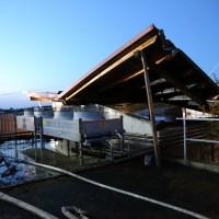 Brand-Biogasanlage-Weiler Simmerberg-Untrasried-OStallgäu-Feuerwehr-Polizei-Rettungsdienst-05.08.2015new-facts (42)