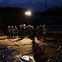 Brand-Biogasanlage-Weiler Simmerberg-Untrasried-OStallgäu-Feuerwehr-Polizei-Rettungsdienst-05.08.2015new-facts (48)