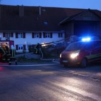 Brand-Biogasanlage-Weiler Simmerberg-Untrasried-OStallgäu-Feuerwehr-Polizei-Rettungsdienst-05.08.2015new-facts (5)