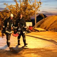 Brand-Biogasanlage-Weiler Simmerberg-Untrasried-OStallgäu-Feuerwehr-Polizei-Rettungsdienst-05.08.2015new-facts (52)
