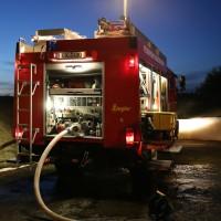 Brand-Biogasanlage-Weiler Simmerberg-Untrasried-OStallgäu-Feuerwehr-Polizei-Rettungsdienst-05.08.2015new-facts (55)