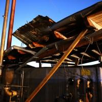 Brand-Biogasanlage-Weiler Simmerberg-Untrasried-OStallgäu-Feuerwehr-Polizei-Rettungsdienst-05.08.2015new-facts (73)