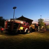 Brand-Biogasanlage-Weiler Simmerberg-Untrasried-OStallgäu-Feuerwehr-Polizei-Rettungsdienst-05.08.2015new-facts (8)