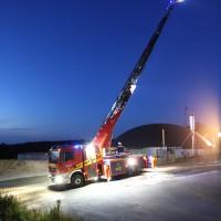 Brand-Biogasanlage-Weiler Simmerberg-Untrasried-OStallgäu-Feuerwehr-Polizei-Rettungsdienst-05.08.2015new-facts (80)