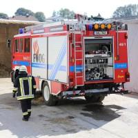 Brand-Rieden-Vollbrand-Schaden-Feuerwehr-Ostallgäu-Grosseinsatz-Bringezu-New-facts (100)