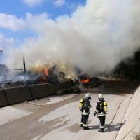 Brand-Rieden-Vollbrand-Schaden-Feuerwehr-Ostallgäu-Grosseinsatz-Bringezu-New-facts (104)