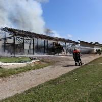Brand-Rieden-Vollbrand-Schaden-Feuerwehr-Ostallgäu-Grosseinsatz-Bringezu-New-facts (10)
