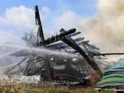 Brand-Rieden-Vollbrand-Schaden-Feuerwehr-Ostallgäu-Grosseinsatz-Bringezu-New-facts (111)