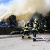 Brand-Rieden-Vollbrand-Schaden-Feuerwehr-Ostallgäu-Grosseinsatz-Bringezu-New-facts (116)