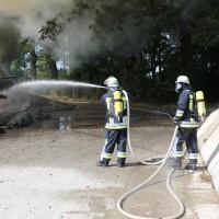 Brand-Rieden-Vollbrand-Schaden-Feuerwehr-Ostallgäu-Grosseinsatz-Bringezu-New-facts (119)